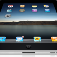 [ IGADGET ] iPad 1 Review